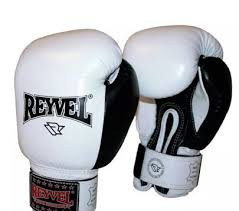 Спортивная экипировка для единоборств Reyvel