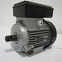 АИ1Е 80 В2 У2 1,5 кВт 3000 об/мин