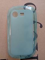 Чехол для Samsung Galaxy Star S5282/S5280