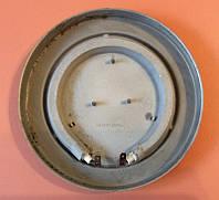 Диск №9 со встроенным ТЭНом (нагревательным элементом) 2000W / 230V для электрочайника, фото 1