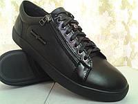Стильные кроссовки,кеды Bertoni