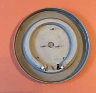 Диск №11 со встроенным ТЭНом (нагревательным элементом) 1800W / 220V для электрочайника