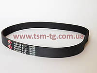 8PK950 (8РК950) Ремень на погрузчик ZL50, ZL50G, XZ656, CDM855