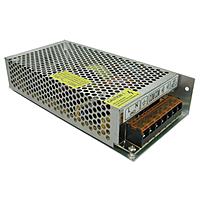 ELITE-24W 12V2A (метал) адаптер монтажный  .  dr