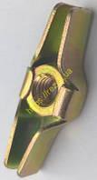 Барашковая гайка воздушного фильтра двигателей ЕХ (277-32607-08)