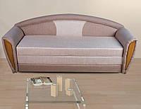 Диван-кровать Мрия