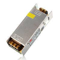 ELITE-60W 12V5A (метал) адаптер монтажный slim  .   dr