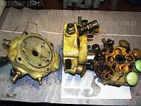 Запчасти для компрессоров К2-150 и ЭКПА2/150 (Цилиндр 3-й ступени )