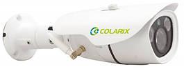 Камера IP Wi-Fi наружная 32 Gb COLARIX C22-001