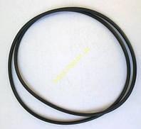 Уплотнение к мотопомпе Subaru-Robin PTG405 (480-10010-02)