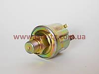 Датчик давления масла КПП на погрузчик ZL50, ZL50G, XZ656, CDM855