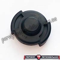 Крышка бачка расширительного / пластик / ВАЗ 2101-07 (АвтоВАЗ)