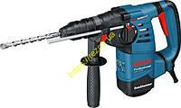 Перфоратор Bosch GBH 3000  (061124A006)