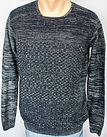 Модный  турецкий свитер для мужчин