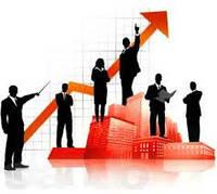 Рейтинг наиболее успешных металлургических компаний Украины.