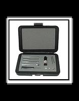Лазерная пристрелка Hakko HL-7-I (пластмассовые вставки)