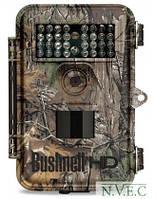 Фотоловушка (лесная камера) Bushnell Trophy Cam HD камуфлированная 119547