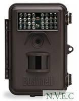 Фотоловушка (лесная камера) Bushnell Trophy Cam Essential 119636