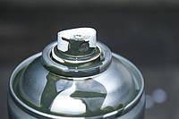 NEW TON  Аэрозольная  алкидная ,RAL 6006 цвет:Хаки олива