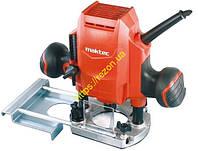 Вертикальный фрезер Maktec MT361-763618-5