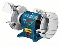 Двухсторонний шлифовальный станок Bosch GBG 8 (Точило) 060127A100