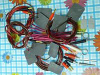 Кабель для электрофореза Поток - 1, аналоги