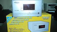 Стабилизатор напряжения для холодильника LVT АСН 600