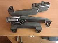 Ручка двери внутренняя ВАЗ 21011 передняя задняя левая правая