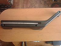 Ручка двери внутренняя передняя левая ВАЗ 2103 2106 2107