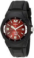 Часы Casio MW600F-4 , фото 1