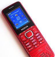 Копия Nokia S810 dual sim +2 microSD + 2 аккумулятора