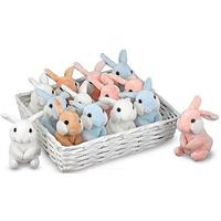 Кролики-малыши попрыгунчики, Melissa&Doug