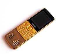 Копия Nokia S830 dual sim +2 microSD + 2 аккумулятора, фото 1