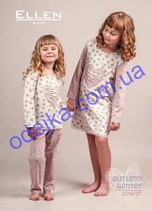 Піжами, сорочки, піжами для дому, відпочинку і сну дитячі