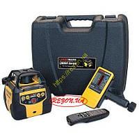 Электронный строительный лазер с автоматическим нивелированием LM800GR  CST/Berger (F0340619NG)