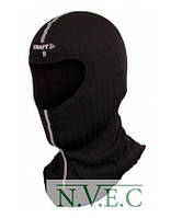 Шлем-маска Active Extreme Face Protector U - L/XL