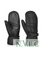 Горнолыжные перчатки Reusch Fedora R-TEX® XT Mitten - 7,5
