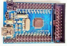 Arduino (платы, модули, сенсоры, аксессуары)