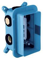 Внутренняя часть смесителя Ravak R-Box Multi RB 071.50