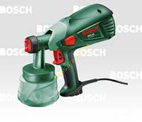 Распылитель краски Bosch PFS 55 (0603206000)