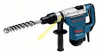 Перфоратор Bosch GBH 5-38 D  (0611240008)
