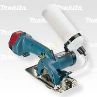 Пила для резки стекла и плитки Makita 4191DWA