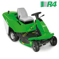 Трактор MR 4082 B&S 8.8л.с. OHV код 61402000002