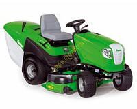 Трактор MT 6127 ZL B&S 19л.с. OHV  (2 цилиндра) код 61702000016