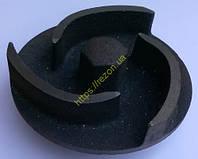 Крыльчатка на мотопомпу PTG 307 (480-08010-09)
