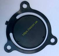 Обратный клапан на мотопомпу PTG 307 (480-08010-15)