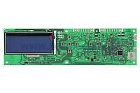 Модуль управления для стиральной машины Атлант SOL-1 908081400077