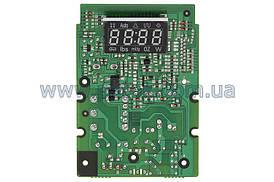 Плата управления для микроволновой печи Samsung RCA-K2LED1-85