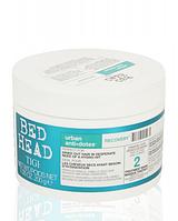 Маска для восстановления сухих волос TIGI Bed Head Urban Antidotes Recovery Treatment Mask