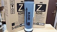 Краска для ризографа RISO серии RZ-HD совместимая VEGA
